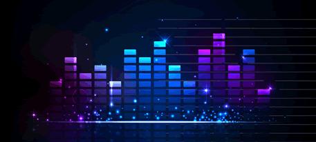 Hospedagem web para rdios online radios online audio stopboris Gallery